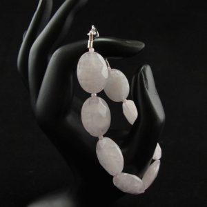 Bracelets - Gemstone