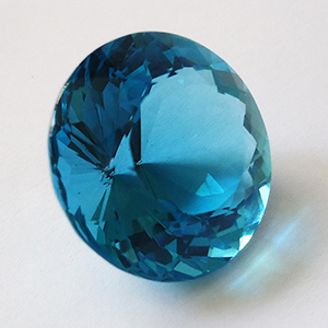 Blue_topaz