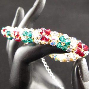Bracelets - Swarovski
