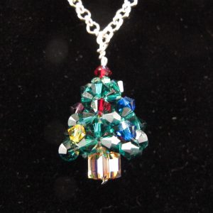 Christmas Pendants