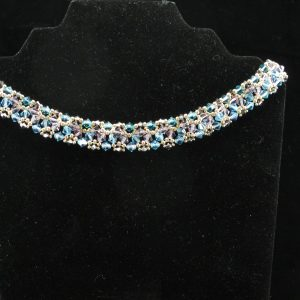 Bejewelled Collar Version 4