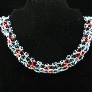 Bejewelled Collar Version 3