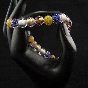 Bracelets - Glass
